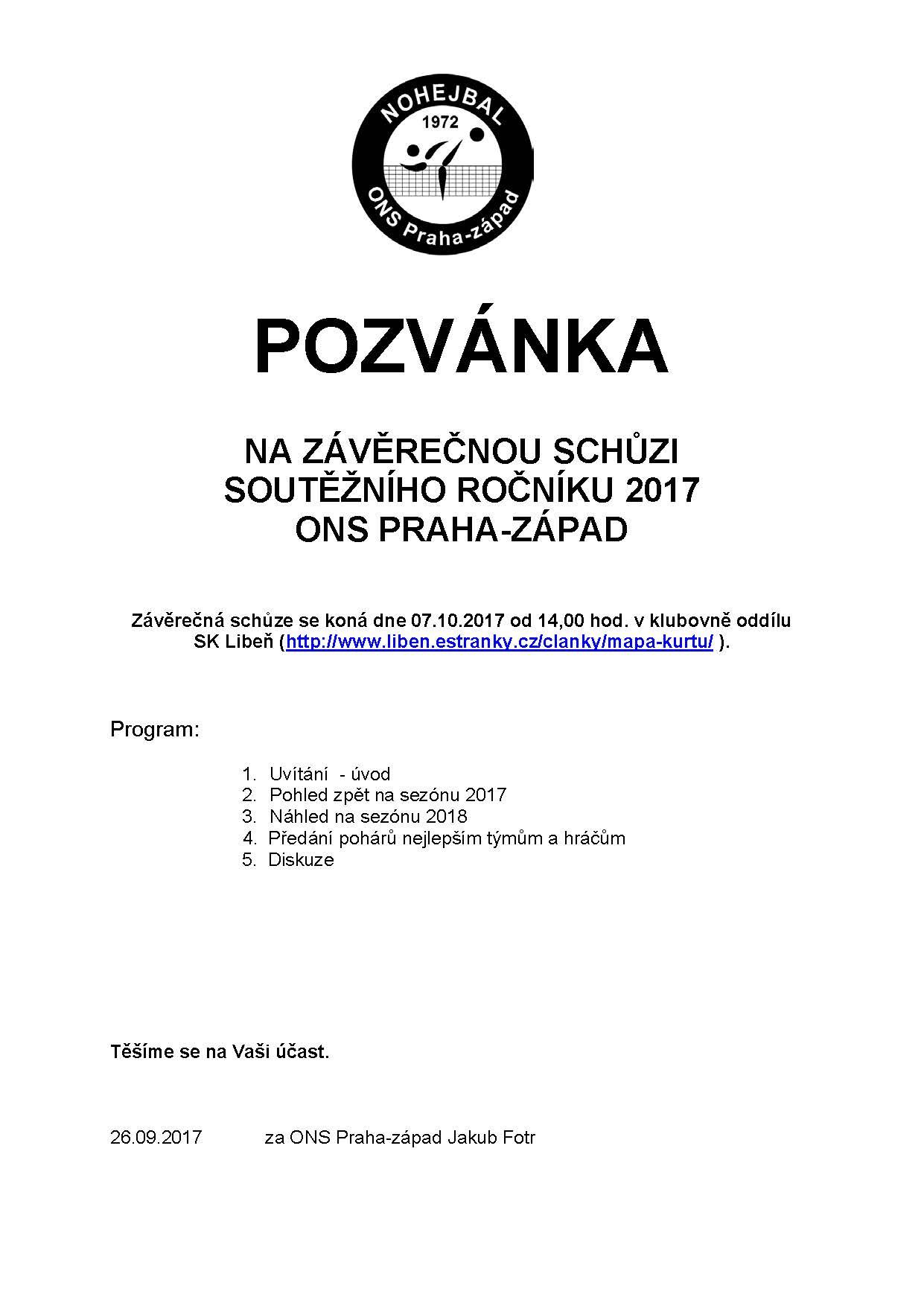 pozvanka-zakonceni-2017.jpg