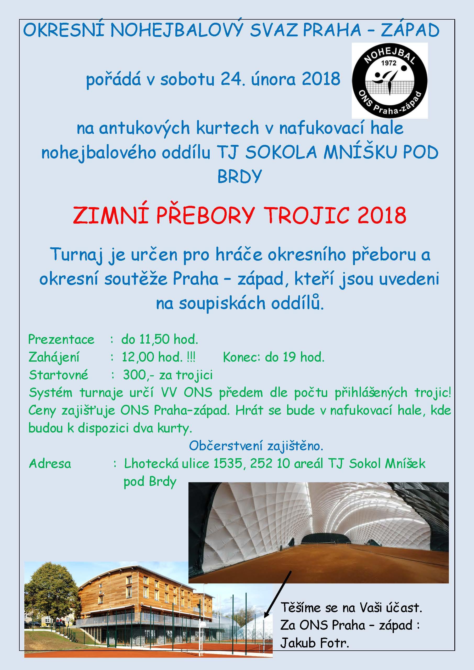 pozvanka-zimni-pohar-trojic-2018.jpg