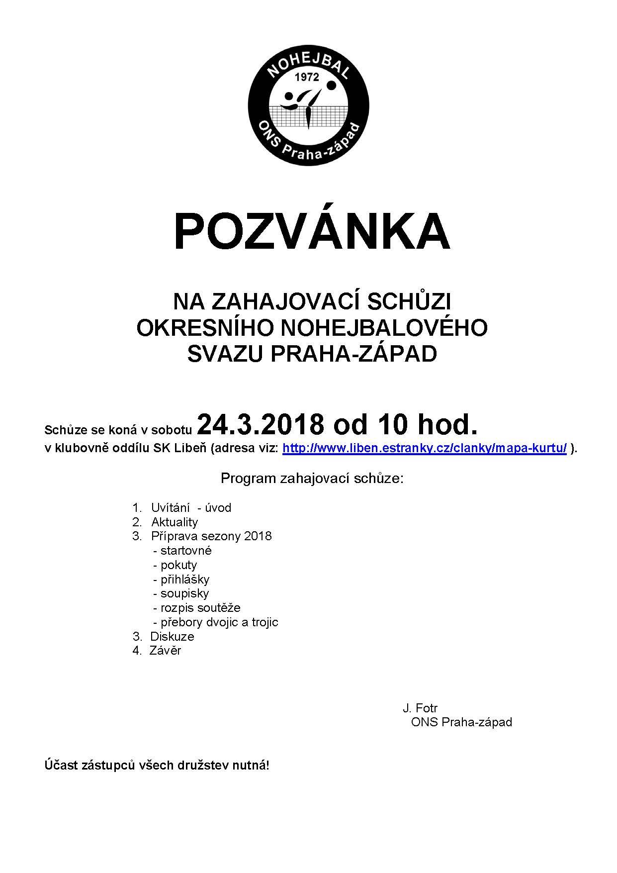 pozvanka-zah.-schuze-2018.jpg