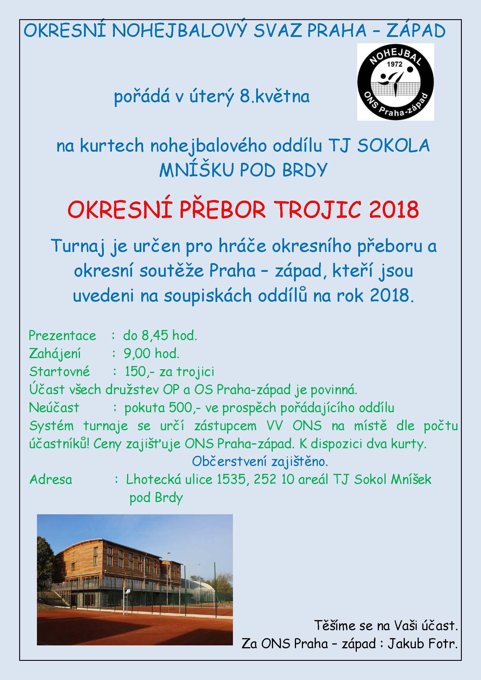 pozvanka-op-trojic-2018.jpg