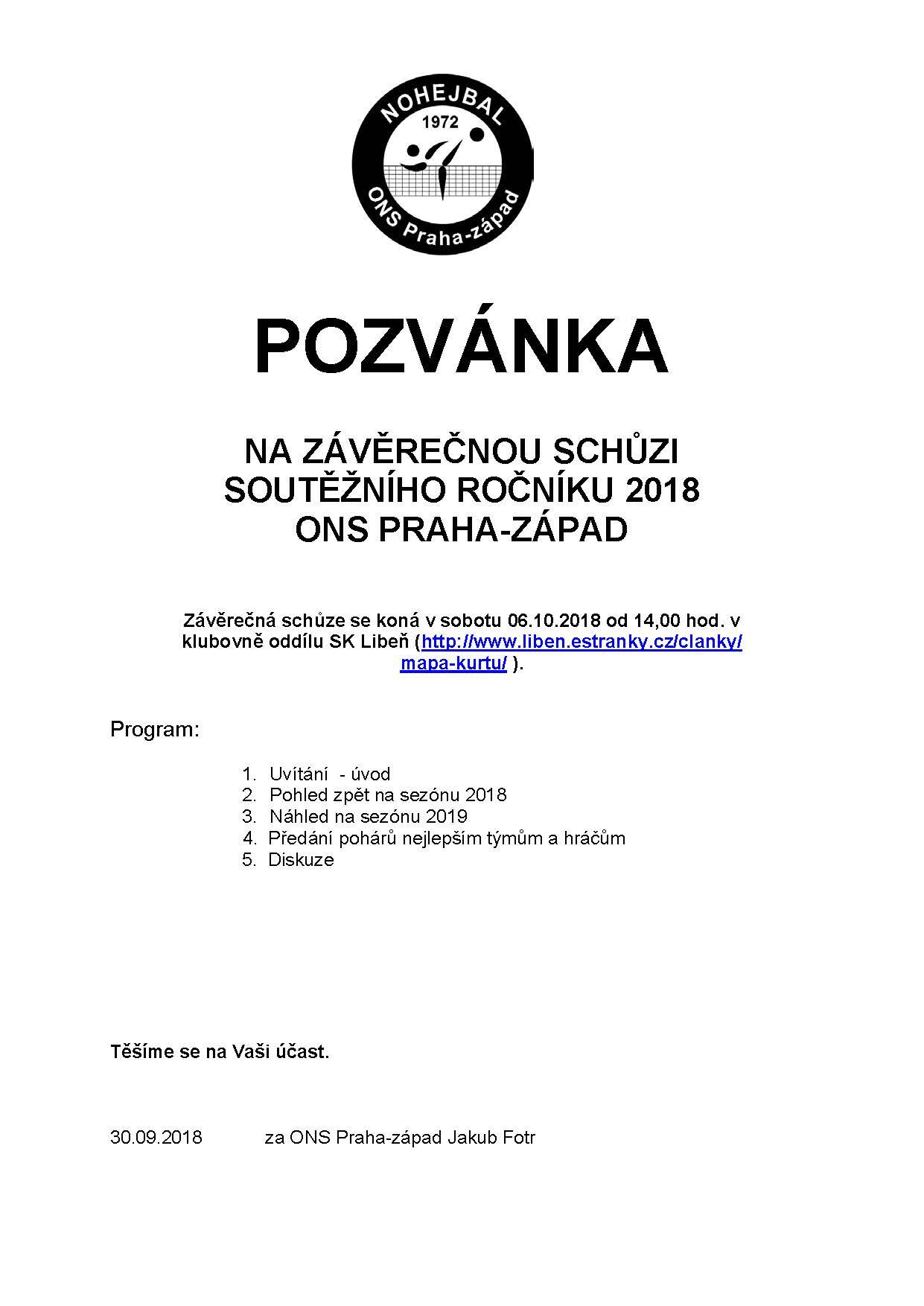 pozvanka-zakonceni-2018.jpg