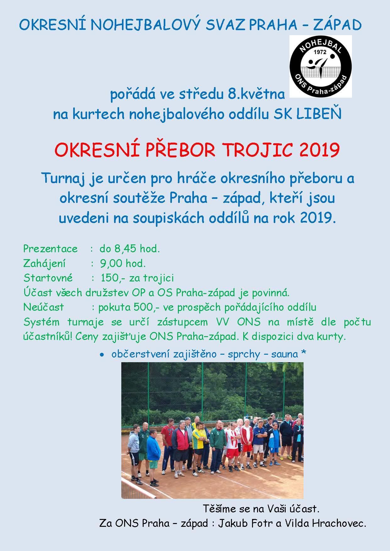 pozvanka-op-trojic-2019.jpg